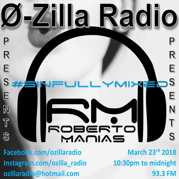 OZillaRadio