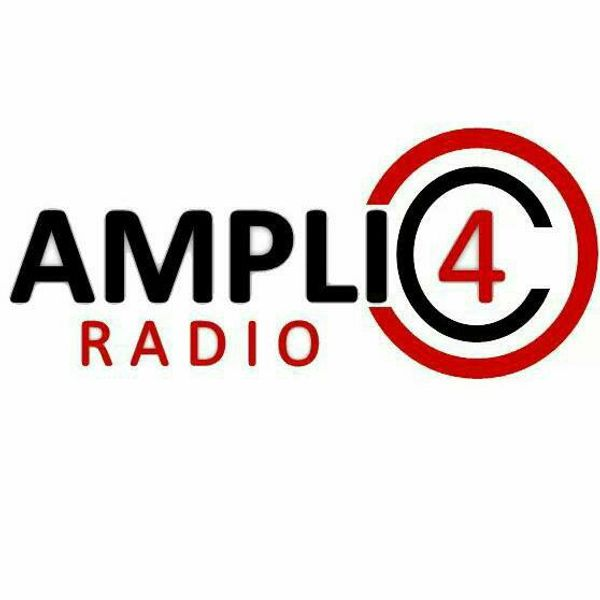 ampli4