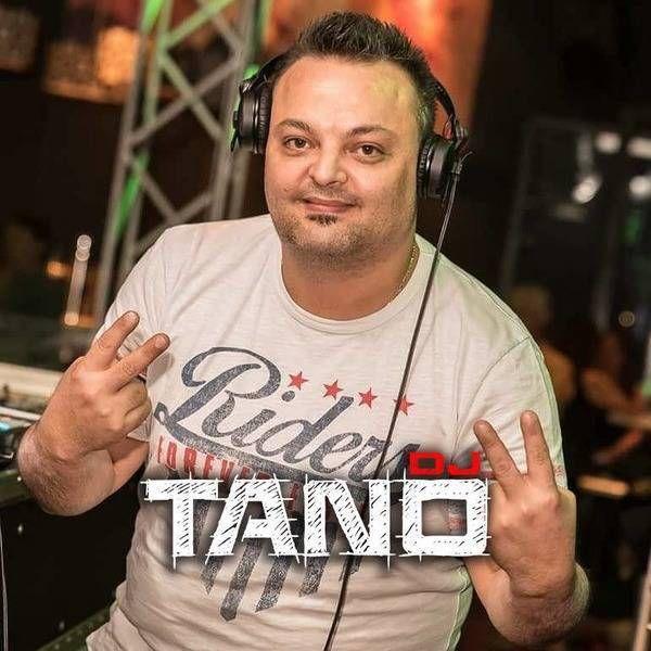 tano79