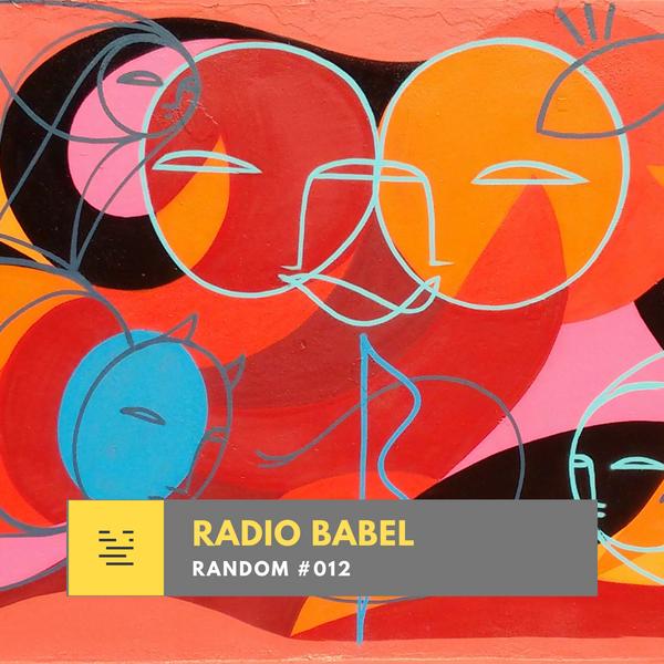mixcloud Radio_Babel
