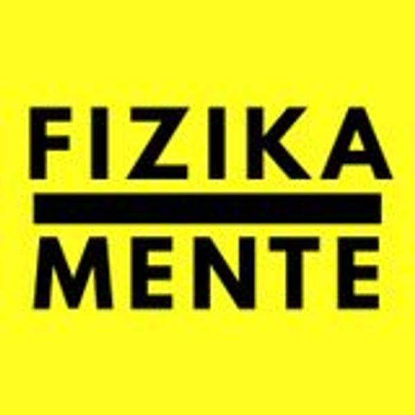 FIZIKA_MENTE