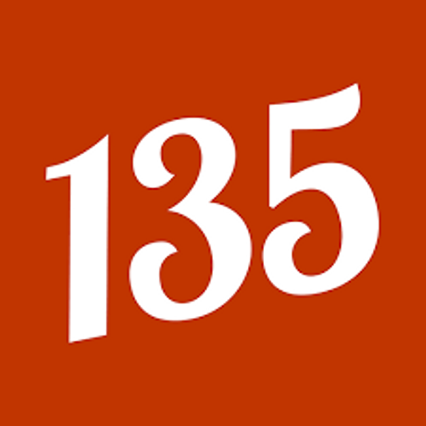 c88c-3358-4abe-b440-abff0be86a58