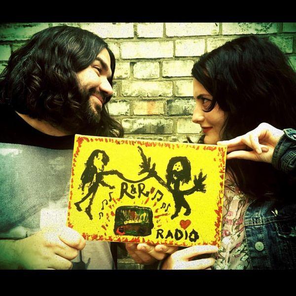 BoogalooRadio