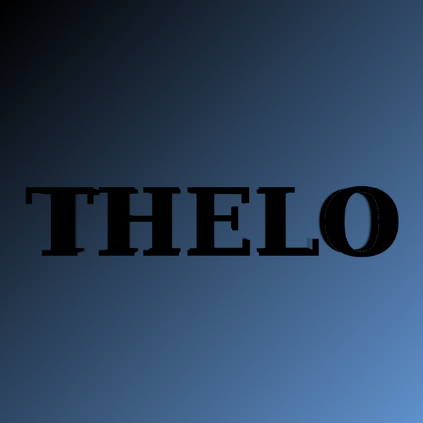THELO1