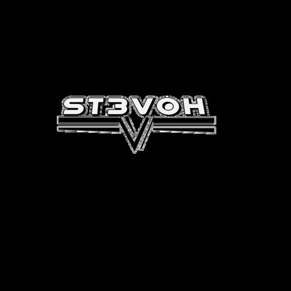 ST3VOH