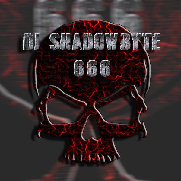 dj-shadowbyte