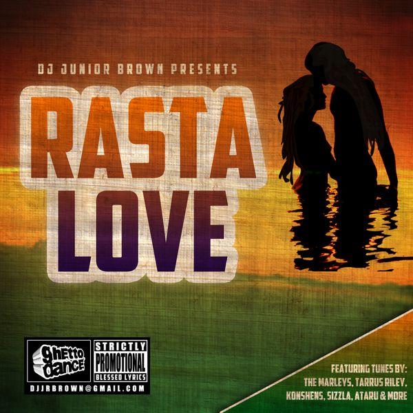 RASTA LOVE Best Of 60 Reggae Mix By Irie Leaf Favoriters Mixcloud Inspiration Rasta Love Lyrics