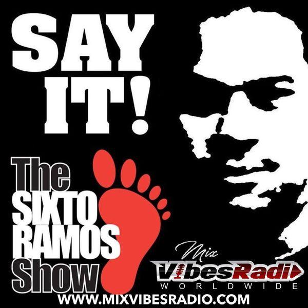 mixcloud MixVibesRadio