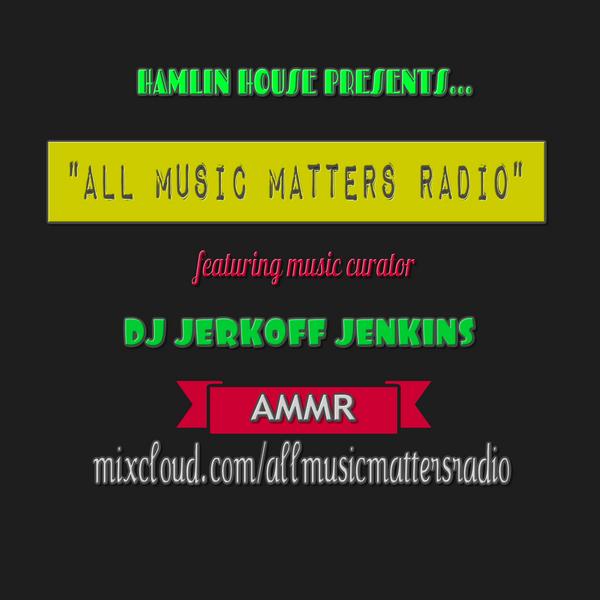 allmusicmattersradio