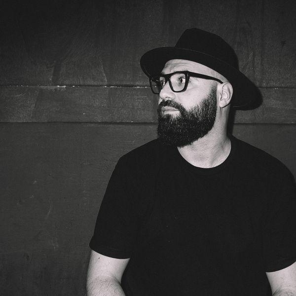 mixcloud marco-deejay-bartolucci