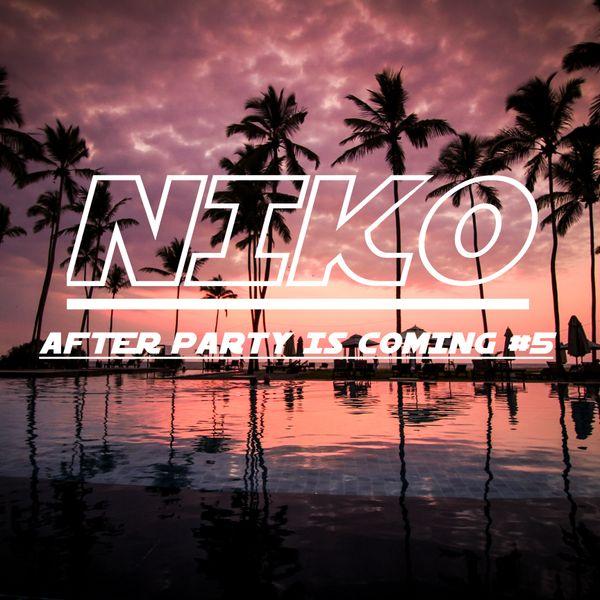 NiKoMusic