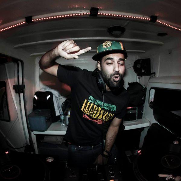 Pressure Drop 081 - Diggy Dang   Reggae Rajahs