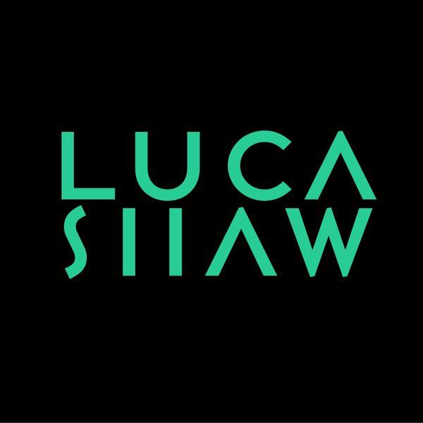 lucashaw