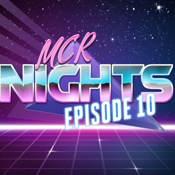 MCR_Nights