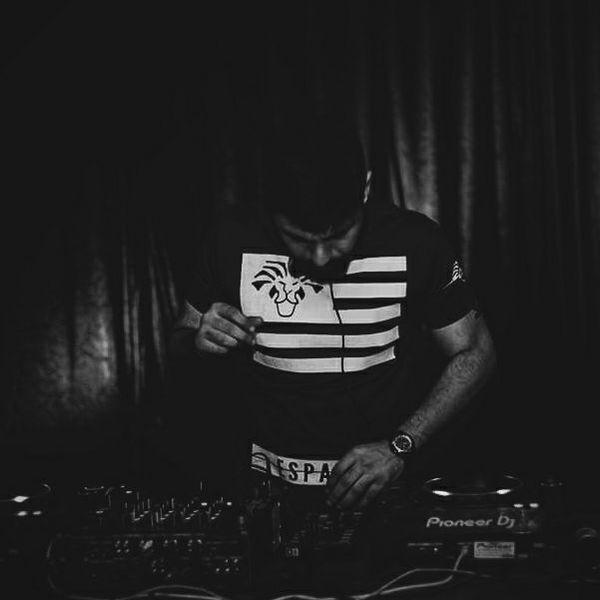 Guest Mix 134 - Komplex