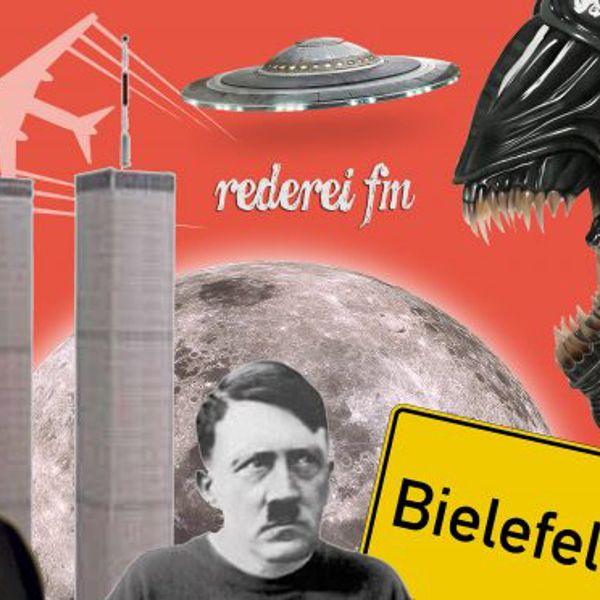 RedereiFM