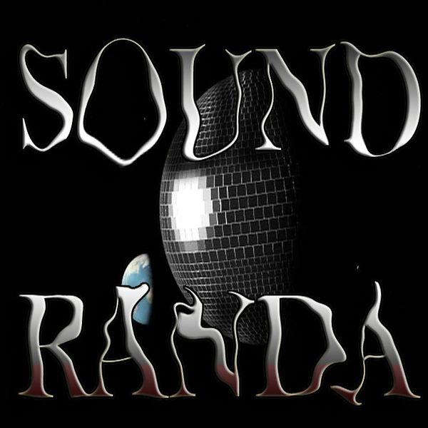mixcloud SoundRanda