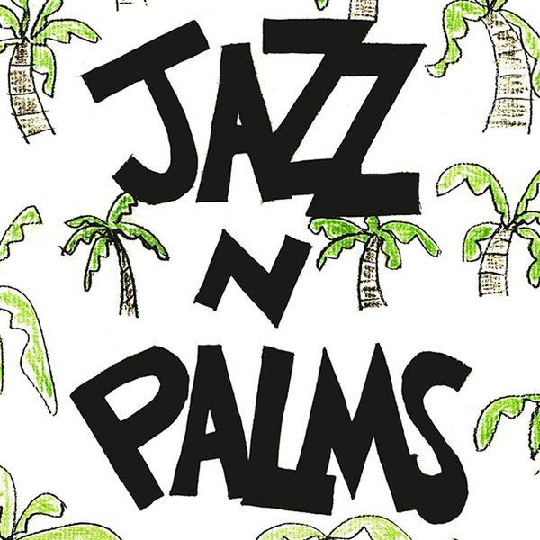 jazznpalms