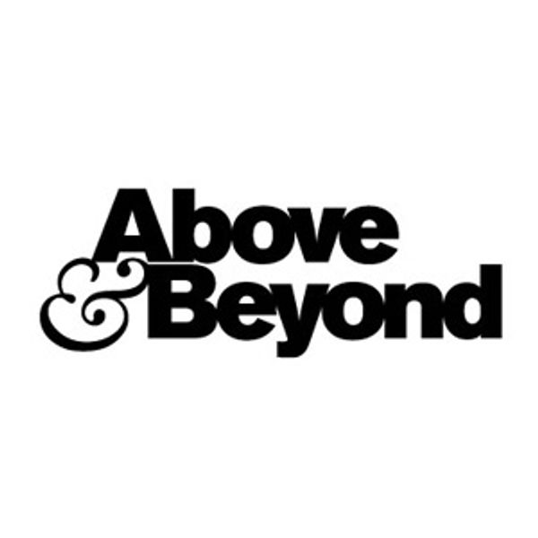 Aboveampbeyond транс муражки