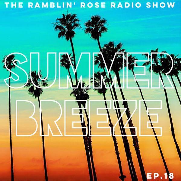 ramblinroseradioshow