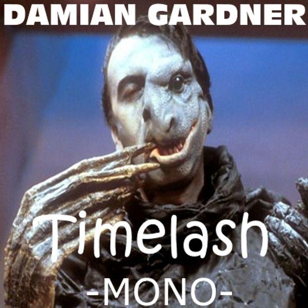 damian-gardner