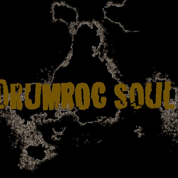 mixcloud drumrocwiltech