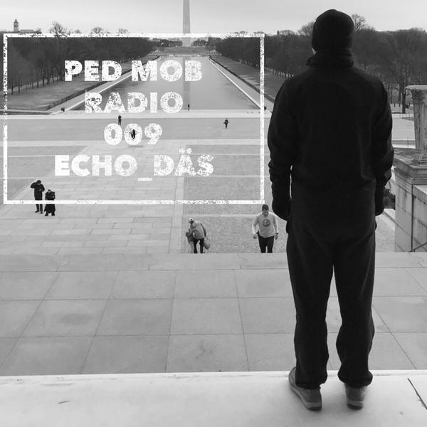 echo_das