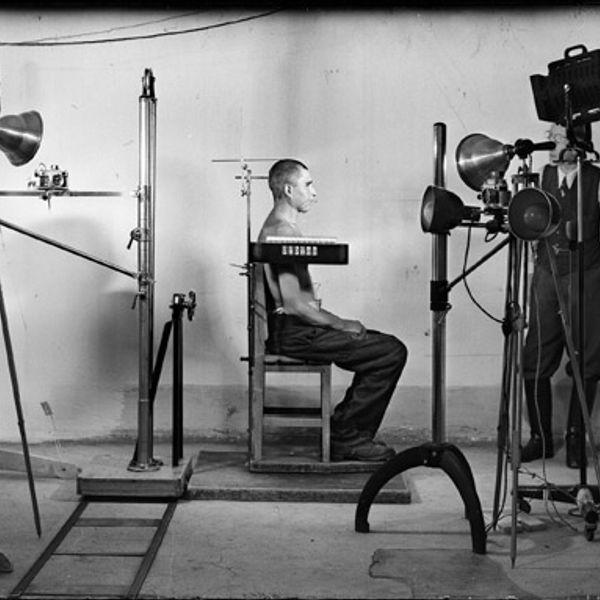 "postscript essays in film Essays and criticism on harlan ellison - ellison, harlan (vol 139) harlan ellison interviewed,"" in post script: essays in film and the humanities, vol 10."
