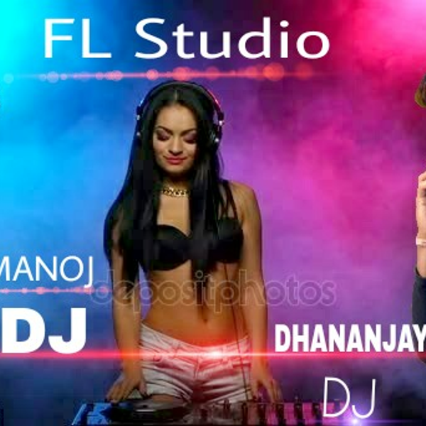 dhananjay-singh