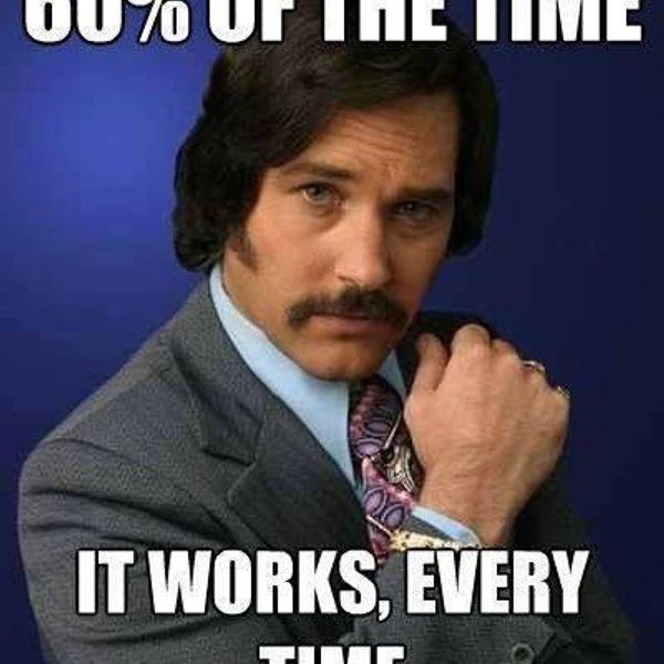 b41b 30b5 4fde a1ee 199e3ee68f90 60% of the time it works everytime ! dubstep & dnb 2012 by stuart