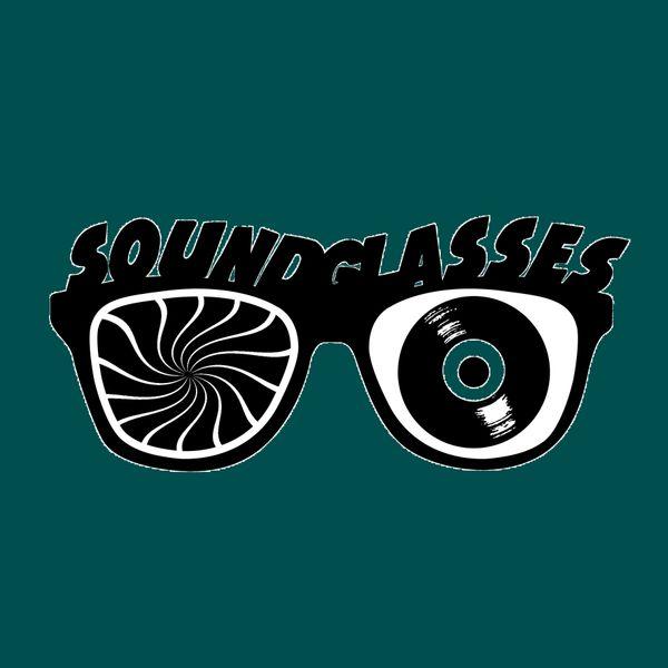 soundglassesradioshow