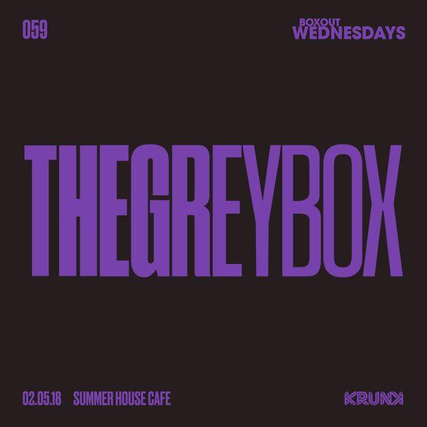 BW059.2 - thegreybox