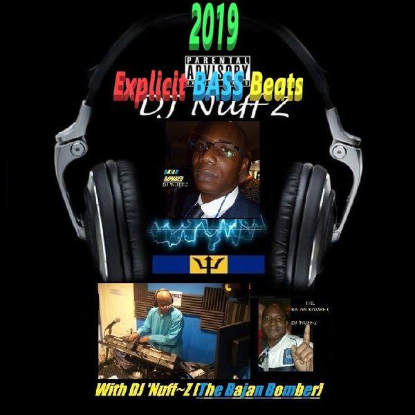 DJ_Nuff_Z
