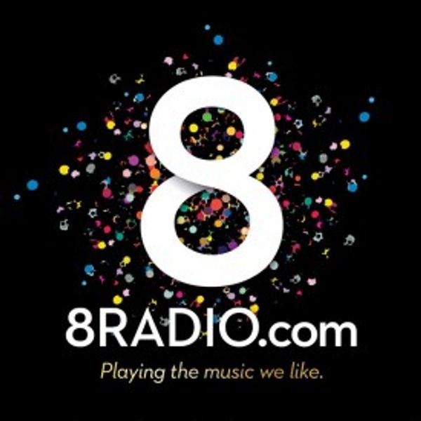 8RadioOnDemand