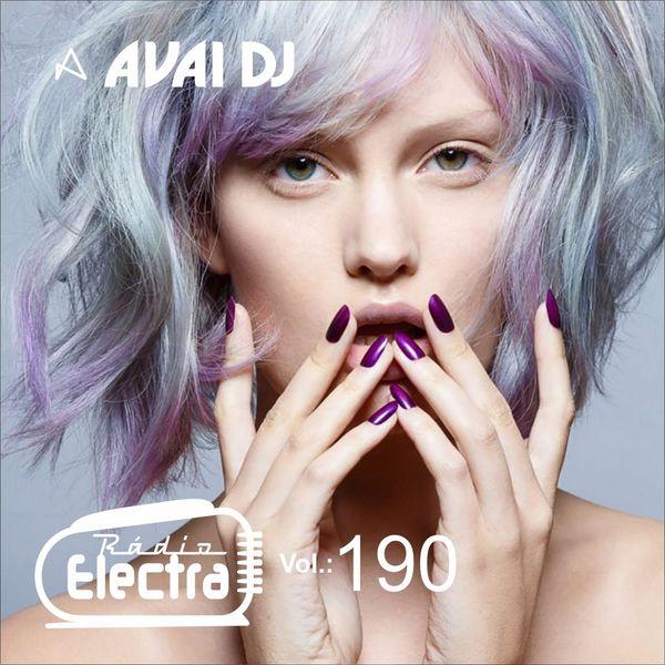 mixcloud Avai