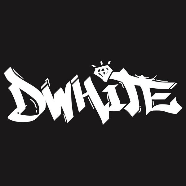 DjDWhite