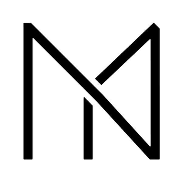 mixcloud katsumi-kobayashi