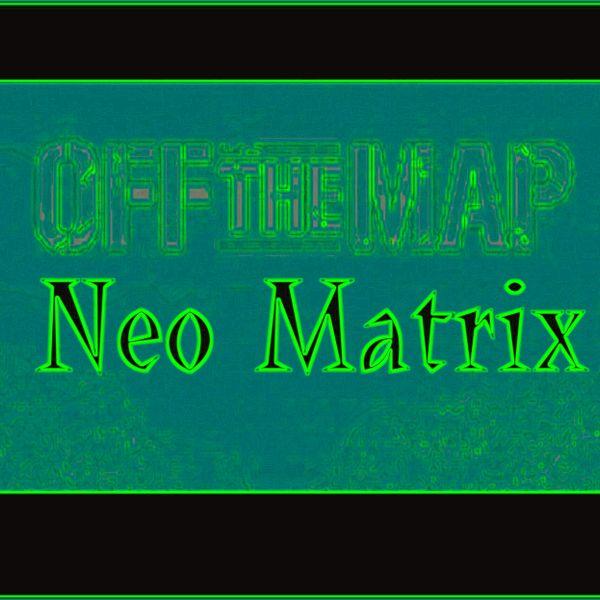 mixcloud live-nrg