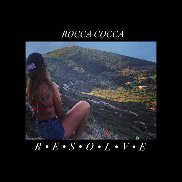 rocca-cocca