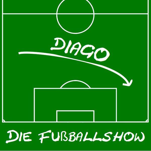 Diago_Die_Fußballshow