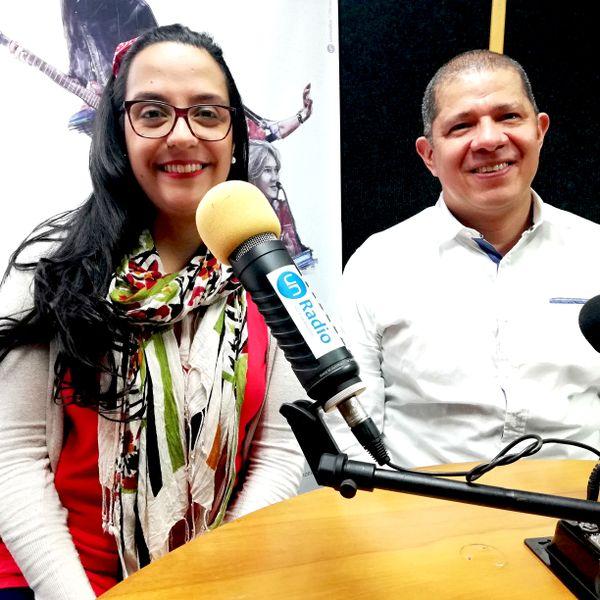 Egresados_Medellín