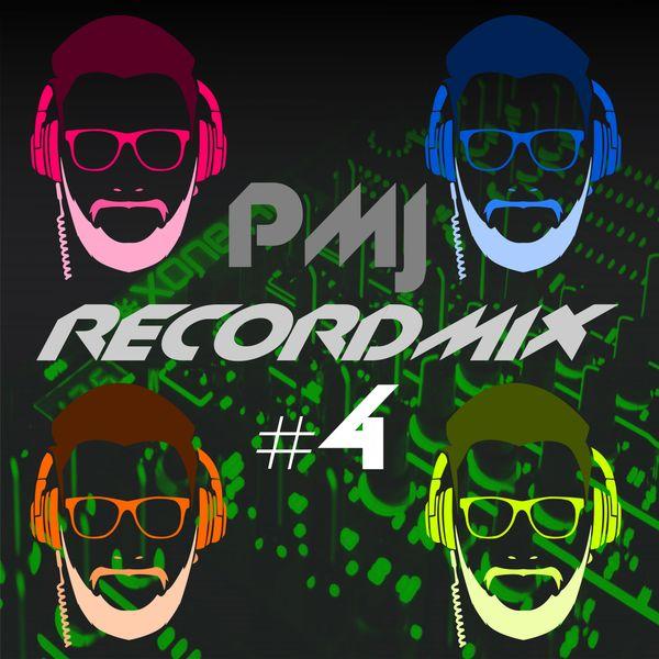 PMJ96
