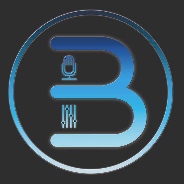 mixcloud RadioBABEL