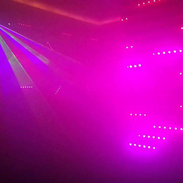 mixcloud quang-đức101