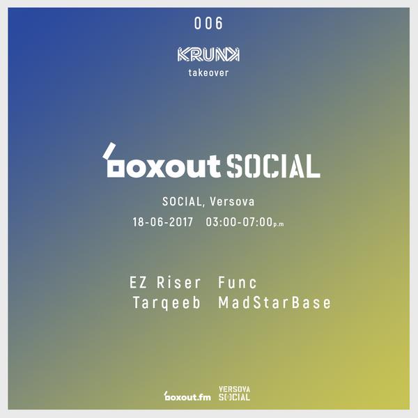 BS006.4 - FUNC (Live)