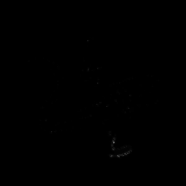 mixcloud limboradio