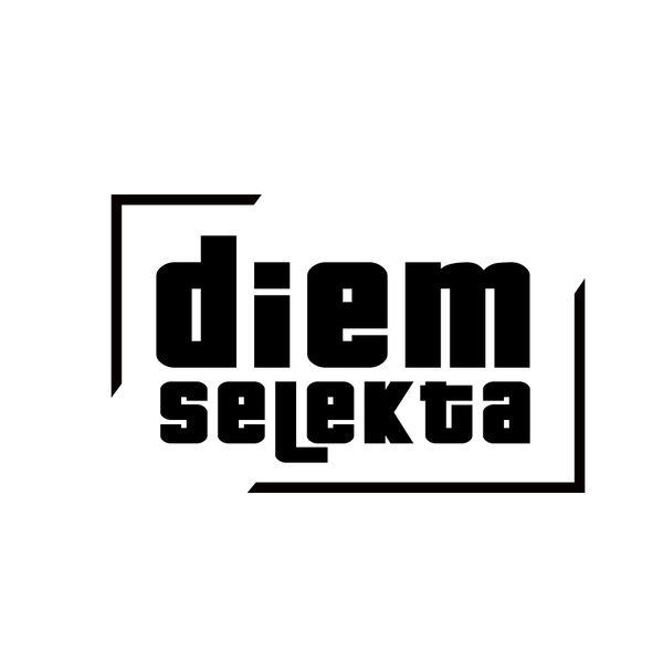 selekta_dm