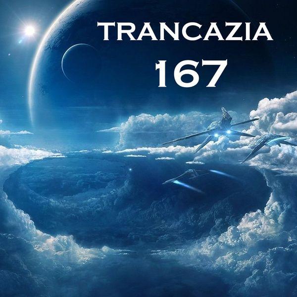 mixcloud Trancazia