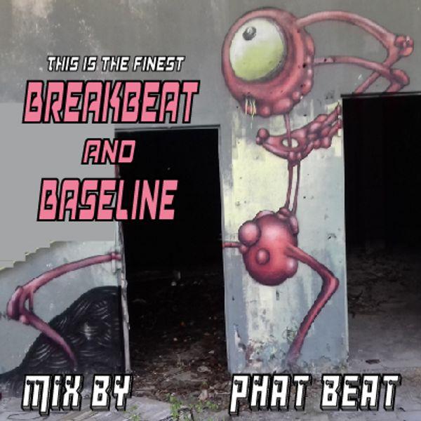 Phat_Beat