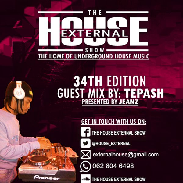The_House_External_Show